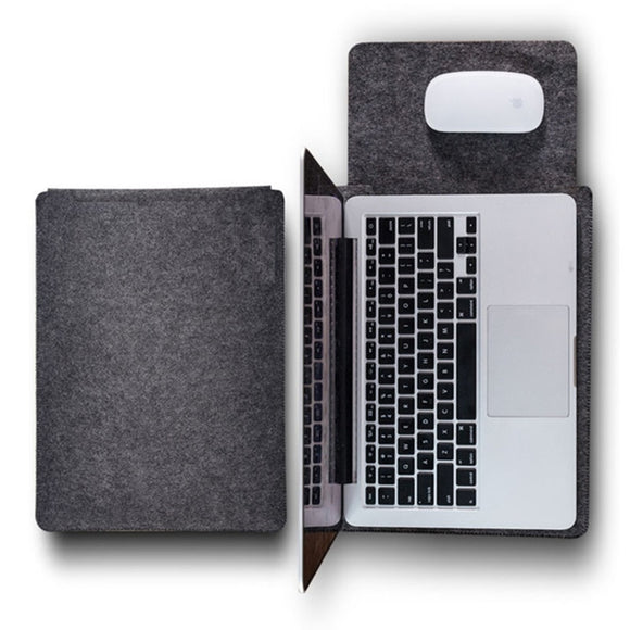 Thin Sleeve For Lenovo Yoga C940 14 Inch Laptop Cover Case Bag Fashion Notebook Pouch Gift