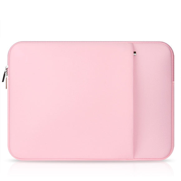 For macbook air /pro 11