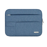 New Laptop Bag 11.6 12.5 13.3 14 15.6 inch Shoulder Bag Notebook Case