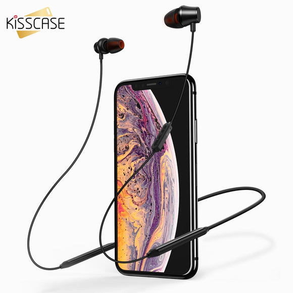 Q6 Bluetooth Wireless Earphone Headphones with MIC Earbuds Stereo auriculares bluetooth inalambrico ecouteur sans fil bluetooth