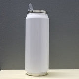 Cool Design Stainless Steel Thermos Insulated Stainless Steel Vacuum Bottle
