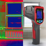 IR Infrared Thermal Imager Handheld 1024P Electronic Outdoor Thermography Camera Hand-held Baby Adult Temperature