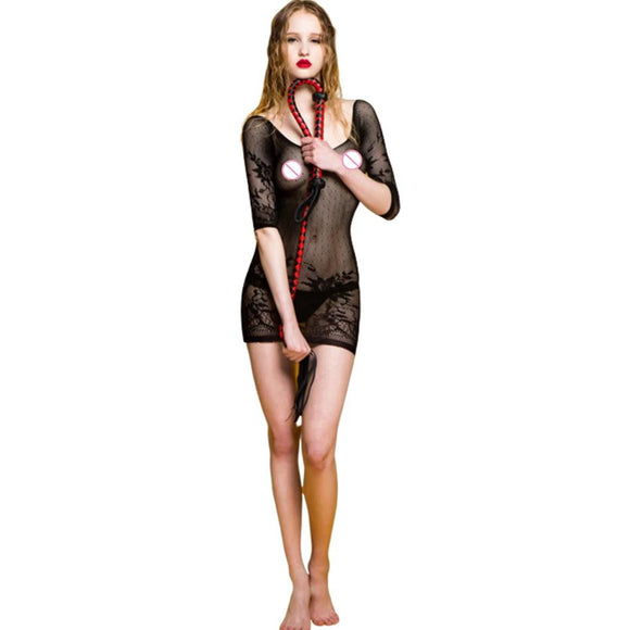 ms ragdoll Lenceria Sexy Lingerie Hot Underwear Baby Doll Erotic Lingerie Women Sex Costumes эротическое белье Mujer