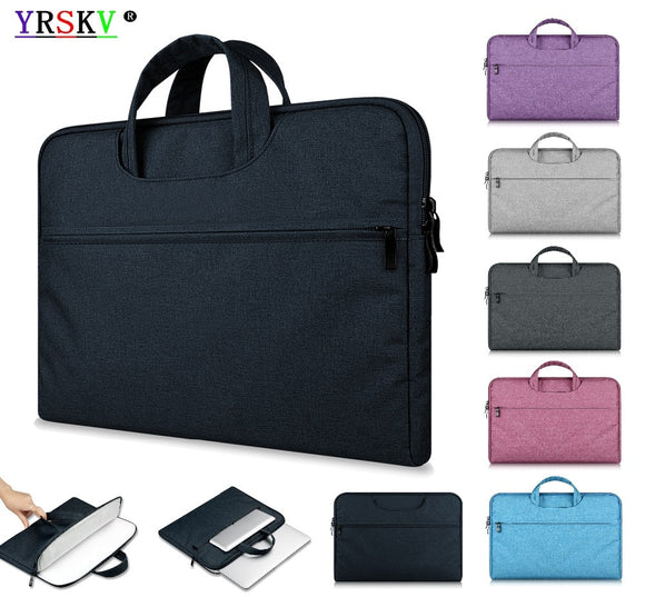 Portable laptop Case For Apple macbook Air,Pro,Retina,11.6