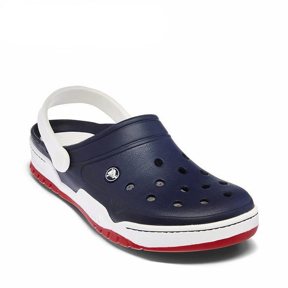 Crocs shoes Casual vacation beach hole shoes casual sandals and slippers 14300 - 88digital