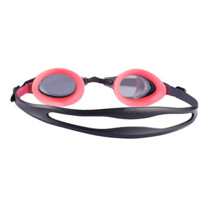 Speedo Professional Swimming Goggles with Anti-fog Plating Lens Waterproof Swim Wear - 88digital