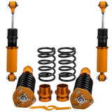 Suspension Coilover Coilovers Kit for Mazda6 L3 2003-2007 Coilovers Sedan Wagon Hatchback Shock Struts Coil Spring - 88digital