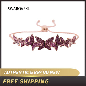 Swarovski Eye Bangle  5171991/5368552/5390818/5389044/5509723/5509672/5142752/5368541/5447079/5378695/5389046/5274892 ship by USPS USA - 88digital