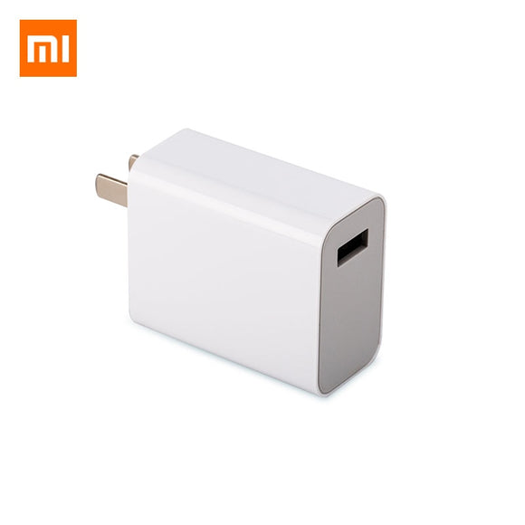 Xiaomi Mi 9 Original Fast Charger QC 4.0 27W Quick Charging For Mi 9 SE 8 Lite Max 2 Mix 3 2S Redmi Note 7 K20 Pro - 88digital