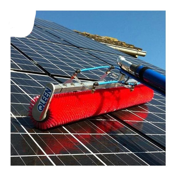 Cleaning Brush for Solar Panel home office factory 1 meter / 3.3 feet