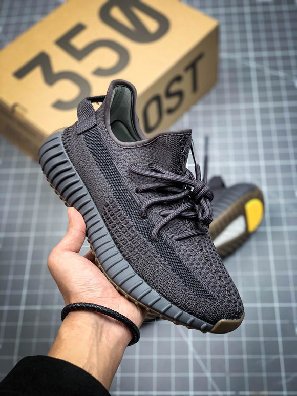 Adidas YEEZY BOOST 350 V2 Men Women Shoes Sneakers FY2903