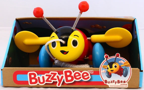 Original Buzzy Bee