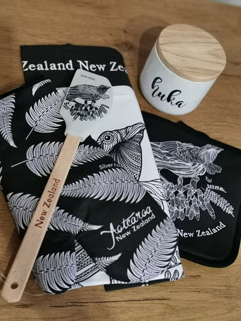 Kiwi Kitchen Giftpack