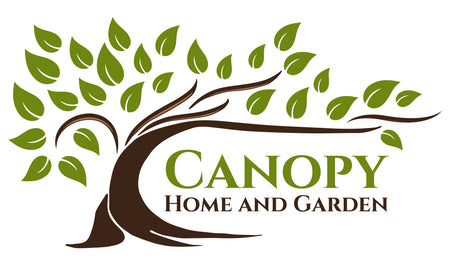 Canopy Home and Garden
