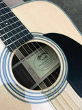 Martin D-28 Guitar Reproduction D28 Standard Series