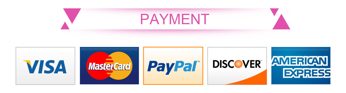 payment | curlyme hair