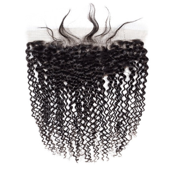 kinky curly 13x4/13x6 lace frontal-2