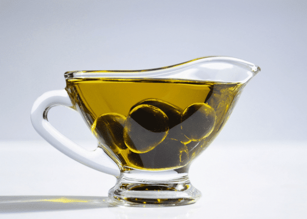 Olive Oil benefits for Psoriasis