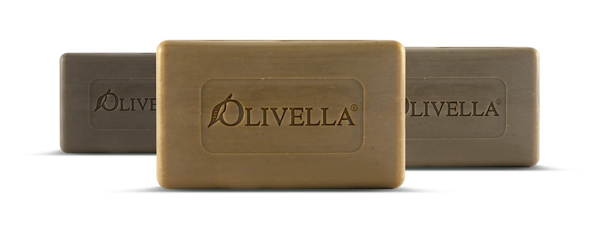 Olive Oil Soap Benefits for Your Skin