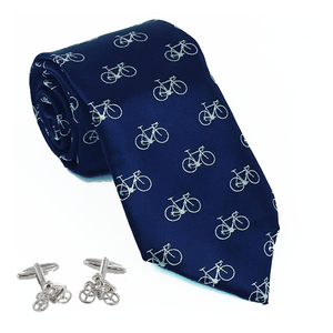 Tie & Cuff Link 12 month  Prepaid Subscription
