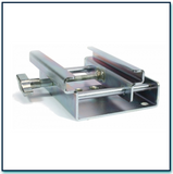MARQUEE (KADER) CLAMP