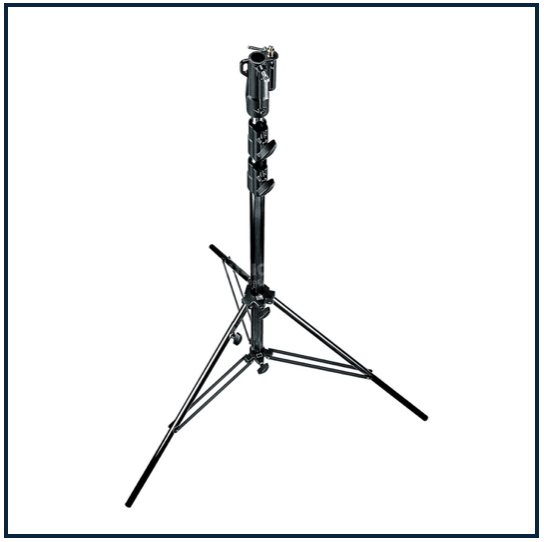 3M TELESCOPIC LIGHTING STAND