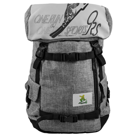 ORS SKI BACKPACK