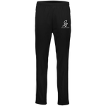 Performance ORS Pants - ONE RUN SPORTS
