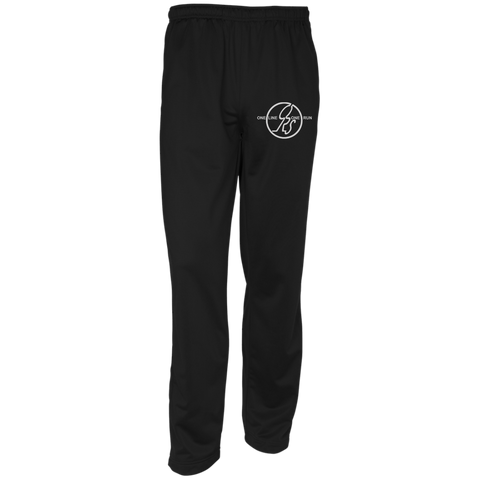 Youth ORS Warm-Up Track Pants - ONE RUN SPORTS