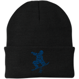 ORS Knit Beanie - ONE RUN SPORTS