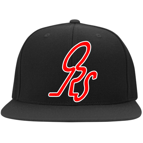 ORS FLEX FIT Cap - ONE RUN SPORTS