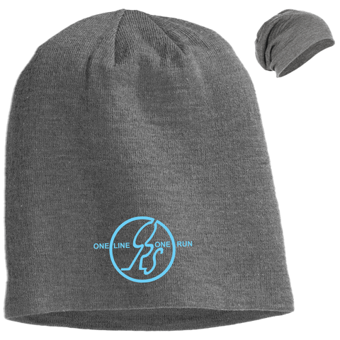 ORS Slouch Beanie