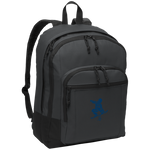 Basic Backpack - ONE RUN SPORTS