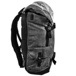 SNOWBOARDING BACKPACK - ONE RUN SPORTS