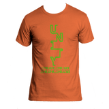 1 UNITY - ONE LIFE T-Shirt - ONE RUN SPORTS