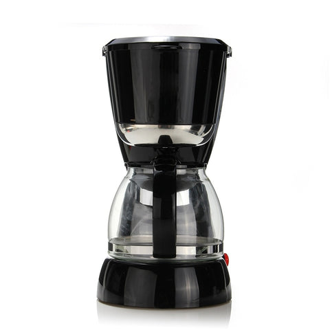 Americano Electric Drip Coffee Machine