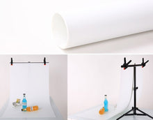 Load image into Gallery viewer, Best backdrops for food photography Best backdrop for food photography backdrops for photography cheap backdrops for photography cheap paper backdrops for photography cheap backdrops for food photography cheap backdrops for food photography vinyl backdrops for photography marble backdrops for photography wood backdrops for photography