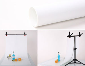 Best backdrops for food photography Best backdrop for food photography backdrops for photography cheap backdrops for photography cheap paper backdrops for photography cheap backdrops for food photography cheap backdrops for food photography vinyl backdrops for photography marble backdrops for photography wood backdrops for photography