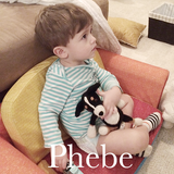Phebe-n-Me Keepsake Doll