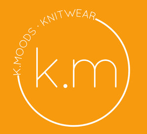 KMoods Knitwear and Design