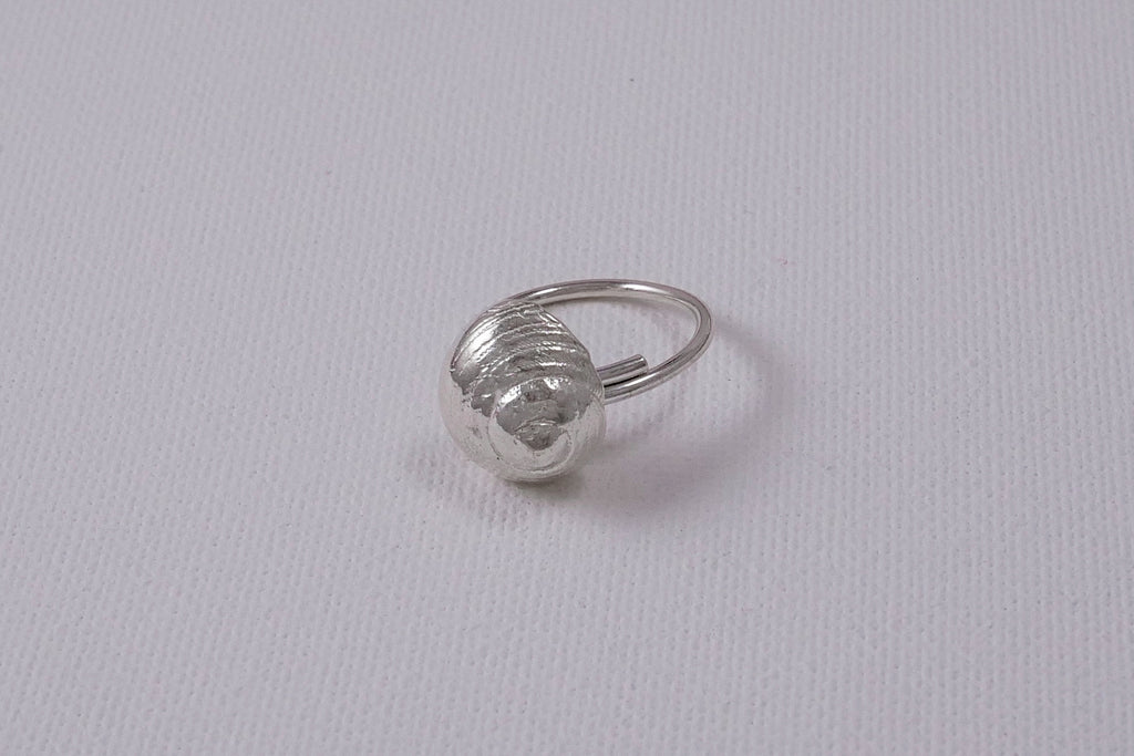 sundial-seashell-silver-ring