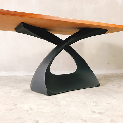 Table Base Prestige Collection