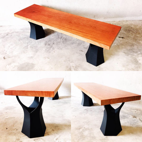Bench 106 Namu (Free Shipping USA)