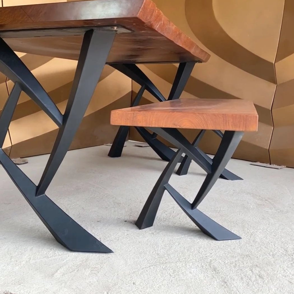 Bench 107 Draco (Free Shipping USA)