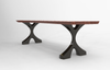 Elegance table legs 417 Xiulan (Free Shipping USA)