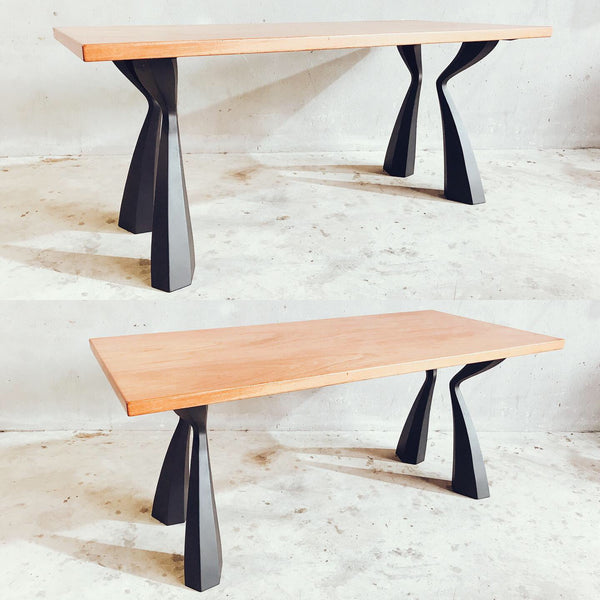 Classic table legs 503 Seung (Free Shipping USA)