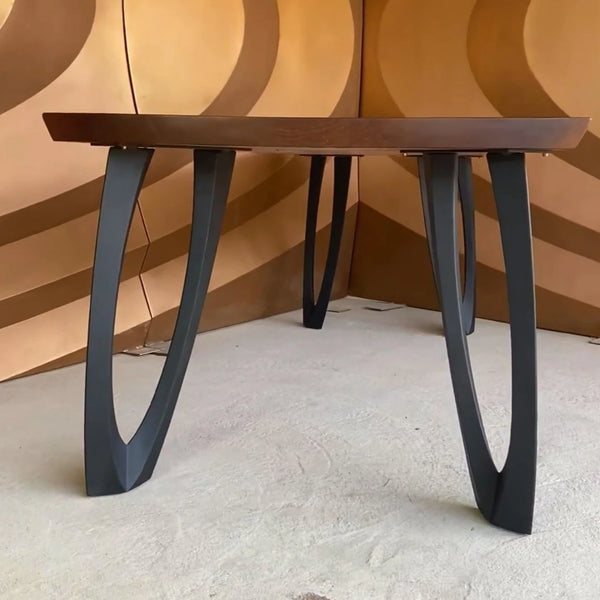 Classic table legs 505 Udo (Free Shipping USA)
