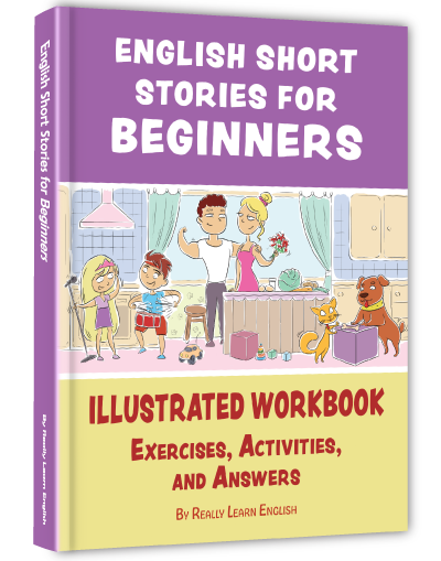 english story books for beginners pdf