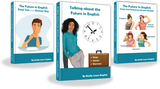 Step-by-Step Rules, Stories and Exercises to Practice All Tenses