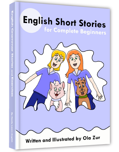 Short stories for kids   LearnEnglish Kids - British Council